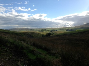 Yorkshire Dales#2