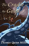 CotG_NewCover